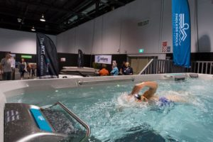 Auckland Spa Pool Expo
