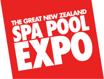 Your spa experience begins at the great NZ Spa Expo!
